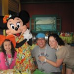 What to Expect on a Disney Cruise: Day 3