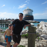 What to Expect on a Disney Cruise: Day 7