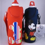 Win Mickey Mouse Water Bottles!