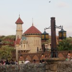 WDW NEW OFFER: Save up to 30% AND get free tickets